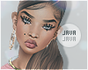 J | Delilah II brunette