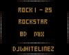 [DJW] Rockstar - 8D