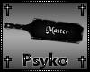 PB Paddle Master M/F