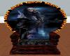 Lordi - Mr Lordi Throne