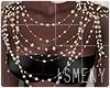 [Is] Shoulder Jewels