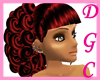 *DGC Dollylove Red