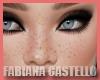 [FC] XANDRA Makeup 3 F