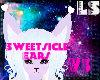 Sweetsicle Ears V3