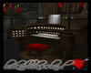 *Gothic Organ* W/Music