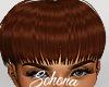 ṩ Rihanna Spice