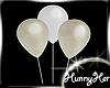 New Years Balloons V3