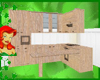 Runescape Kitchen