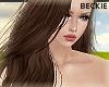 True Brown Dabiona |B