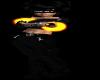 fireb