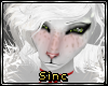 S; Jingle Hair 4