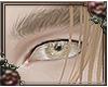 [eyes] Alaron Eyes