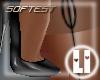 [LI] Inu Stockings SFT