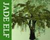 [JE] Elven Tree 8