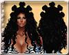 (RT)BLACK SZA 2 HAIR