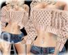 ^QA^ Hot Full Outfit