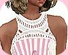 [AA] Summer Dress