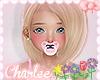 ❤ Aurelie Blondie