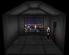 !Hem! Black Room