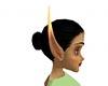 Elf Angel Ears