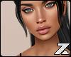 !Z Sabine MH Skin S3