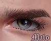 Malo Blue Eyes