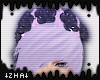 |Z| Black Pastel Flw M|F
