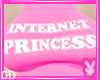 Intuurrnet Princess ♥