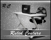 [RC] KP kid YouTube Desk
