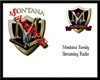 {M}Montana Radio