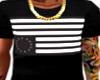 blvck flag shirt