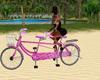[E]bike pink for  2