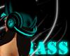 Bassin Headphones
