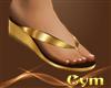 Cym Egypt Child Sandals