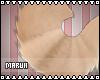 [Mar] Teddy Tail 2.3