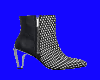 scarpe united donna