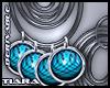 T-Chance 2 Earrings
