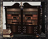 (PT) JC Bookcase