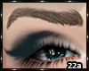 22a_Allie Eyebrows Brown