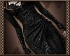 [Ry] Talli Black 3