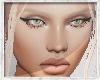 §▲Valeria Heads