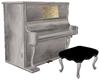Piano Pablo Alboran