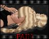 ► Eylin - Blonde