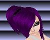 Purple NAOMI