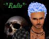 ~*Radio Blue*~