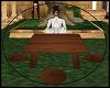 Paga Table