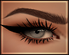 [💋] Winged Liner