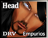 (Em) ELITE  3  HD DRV M