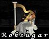 RS GREEKS Harp anim