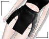 D · M PVC Skirt2